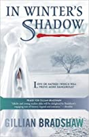 In Winter's Shadow (Down the Long Wind #3)