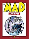 The Mad Archives, Vol. 2