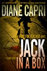 Jack in a Box (Hunt for Reacher, #1.1)