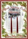 Amish Knitting Circle Christmas