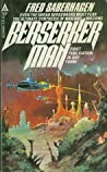 Berserker Man (Berserker, #4)