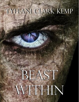 Beast Within (Beasty, #1)