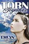Torn Together