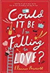 Could It Be I'm Falling In Love ebook download free