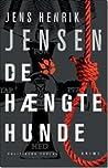 De hængte hunde (Niels Oxen, #1)