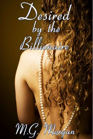 Desired by the Billionaire