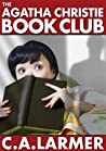 The Agatha Christie Book Club (Agatha Christie Book Club #1)