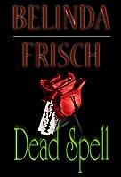 Dead Spell
