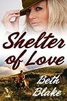 Shelter of Love