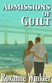Admissions of Guilt