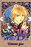 Alice 19th: The Complete Series