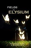 Fields of Elysium