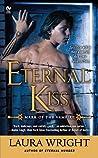 Eternal Kiss (Mark of the Vampire, #2)