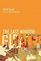 The Last Window-Giraffe: A Picture Dictionary for the over Fives