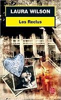 Les Reclus