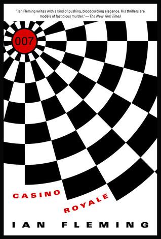 casino bonus ohne einzahlung 2019 april