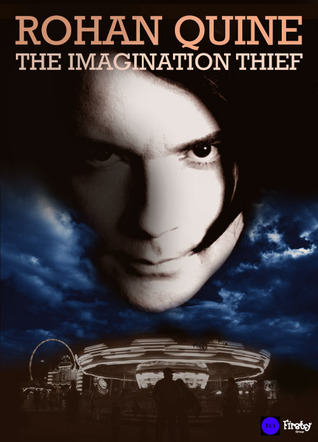 The Imagination Thief