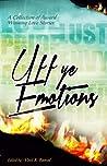 Uff Ye Emotions