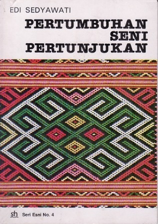 Seni pertunjukan rudating