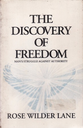 The-Discovery-of-Freedom
