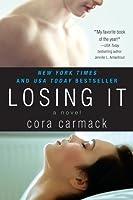 Losing It (Losing It, #1)