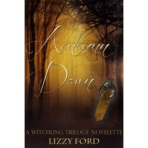 xander's chance by lizzy ford epub
