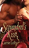 Scoundrel's Kiss (Medieval, #2)