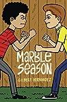 Marble Season audiobook download free