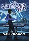 The Planet Thieves (The Planet Thieves, #1)