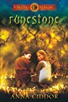 Runestone (Viking Magic #1)
