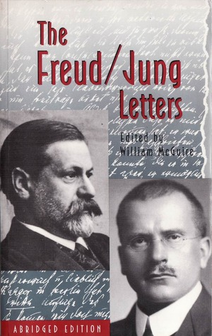 G Abridged Paperback Edition Jung The Freud//Jung Letters: The Correspondence between Sigmund Freud and C