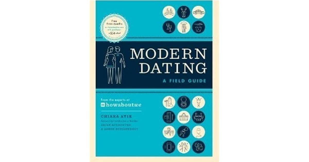 Godly dating vs modern dating terms
