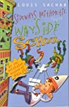 Sideways Arithmetic from Wayside School (Wayside School #2.5)