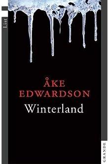 'Winterland'