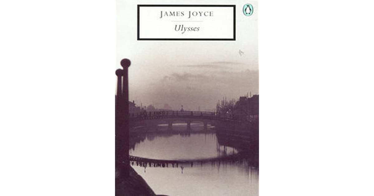 an analysis of the obscene elements of ulysses by james joyce Ulysses by james joyce — i — stately, plump buck mulligan came from the stairhead, bearing a bowl of lather on which a mirror and a razor lay crossed.