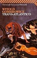 Trans-Atlantico