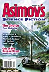 Asimov's Science Fiction, February 2011
