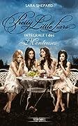 Pretty Little Liars - Intégrale I des Menteuses