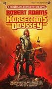 Horseclans Odyssey