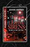 Lights & Sirens by Jeanine Hoffman