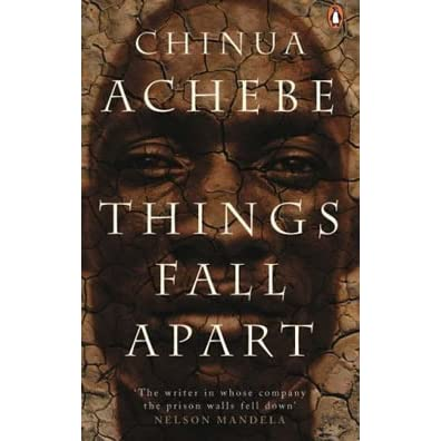 manhood in things fall apart That is, obierika's personality contrasts with and enhances the distinctive characteristics of oko full glossary for things fall apart essay questions.