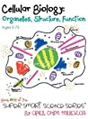 Cellular Biology by April Chloe Terrazas