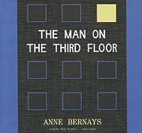The Man On The Third Floor The Man On The Third Floor