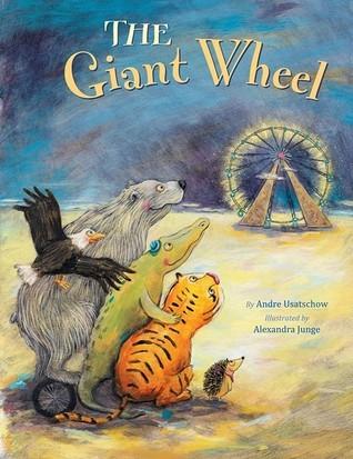 The Giant Wheel