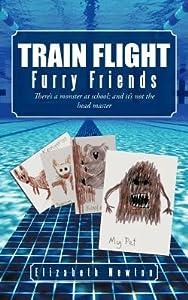 Furry Friends (Train Flight, #4)