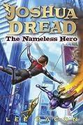 The Nameless Hero (Joshua Dread #2)