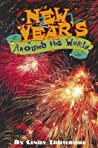 New Year's Around the World, Single Copy, First Chapters