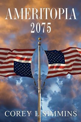 Ameritopia Ebook Download