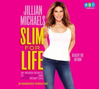 Slim-for-Life-My-Insider-Secrets-to-Simple-Fast-and-Lasting-Weight-Loss