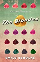 The Blondes
